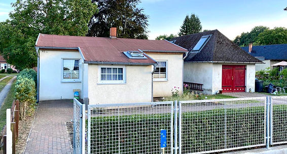Haus Ansicht 1.jpeg
