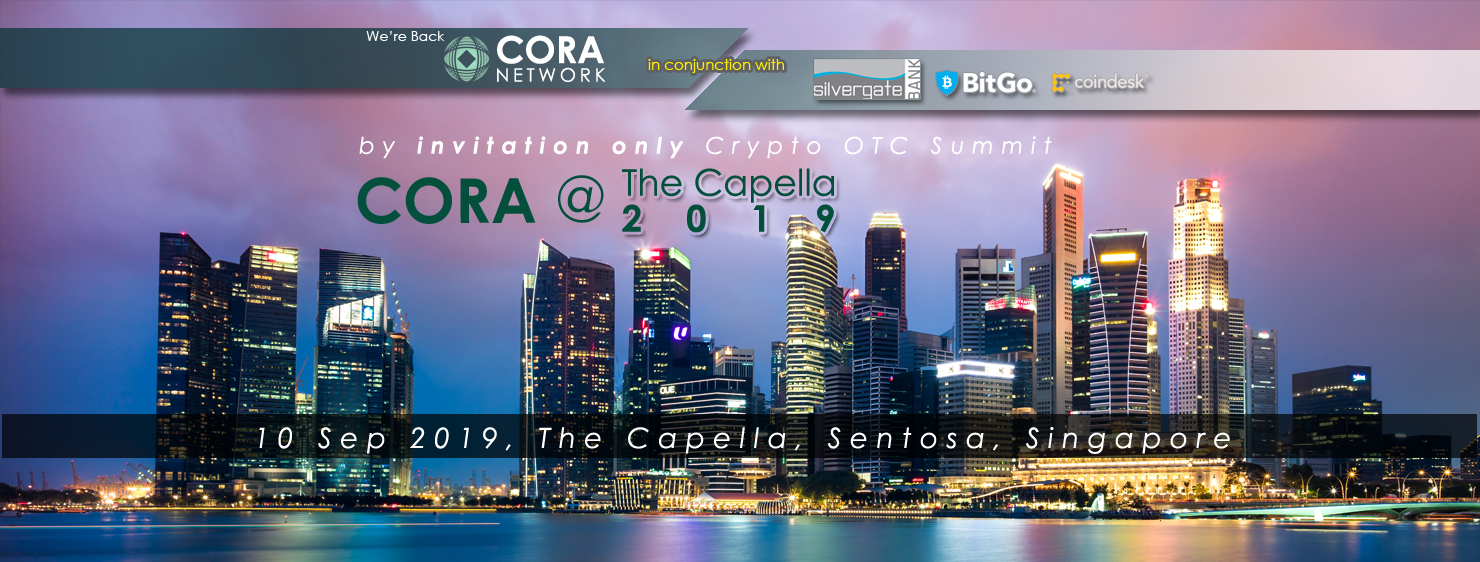 CORA_TheCapella Banner.png