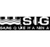 SIG Susquehanna