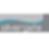logo_silvergate_bank_dark.png