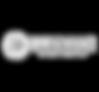 logo_dunamis_trading_group_dark.png