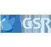 GSR Markets