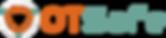OTSafe logo