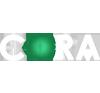 CORA Network