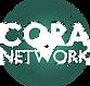 logoCORA3.png