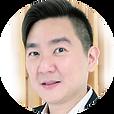 Leng HoeLon