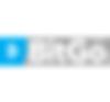 logo_bitgo_dark.png
