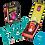 Thumbnail: זולטר -משחק רביעיות ליצירת עתיד
