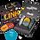 Thumbnail: לינק - משחק קבוצתי