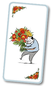SoDoYou-FlowerCard.png