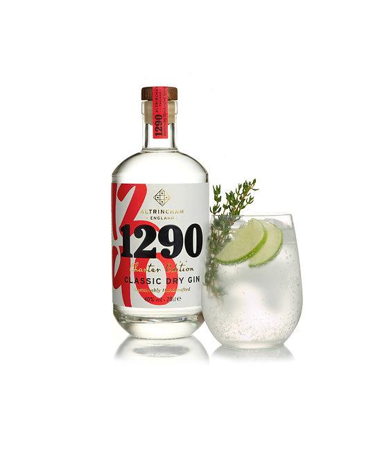 Bottle and glass full logo[63844].jpeg
