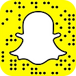 snap chat code.png