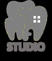 studio png.png
