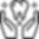 tooth (5).png