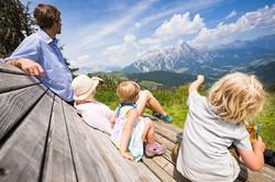 saalbach-sommer-familie-montelino-erlebn