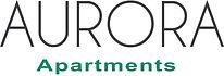 Logo Aurora 2020.jpg