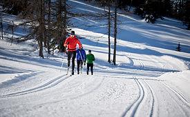 saalbach-winter-alternativ-langlauf-009.