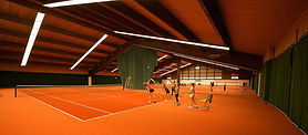 saalbach-tennishalle-2.jpeg