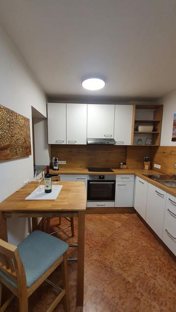 App II Küche 1.jpg