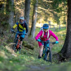 Mountainbike_(c)Gasteinertal Tourismus G