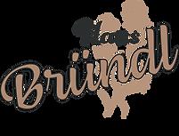 Bründl_final.png
