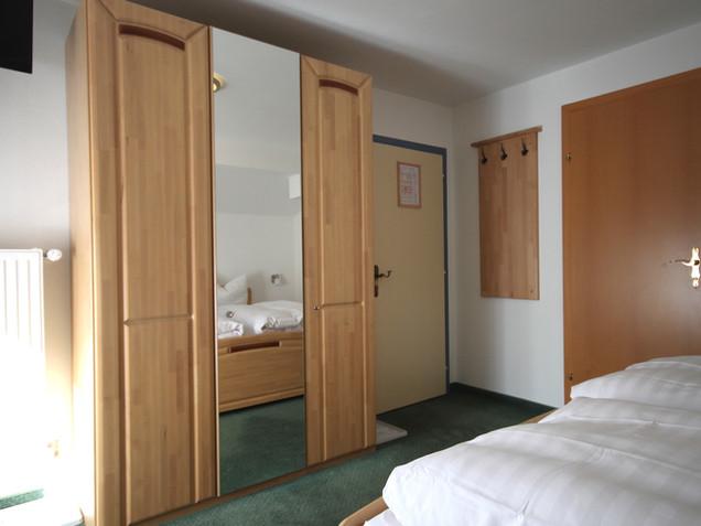 Zimmer 10