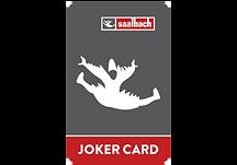 jokercard23.png