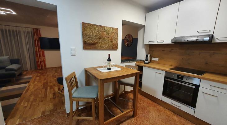 App II Küche.jpg