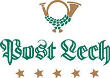 Logo Post Lech-4c_300dpi - Kopie.jpg