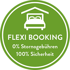 Button_Flexi-Booking_DE.png