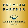 Alpentherme_PremiumPartner rgb (002).jpg