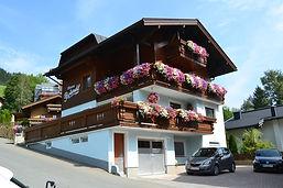 Haus Bründl