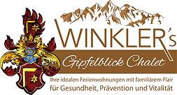 gipfelblick_winkler_logo_braun_var3.jpg