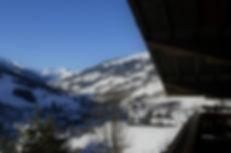 vier_jahreszeiten_balkonaussicht_winter3