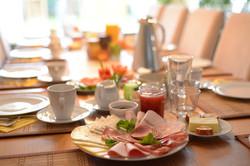 breakfast-535196_1920