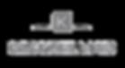 Logo1RGB Kopie.png