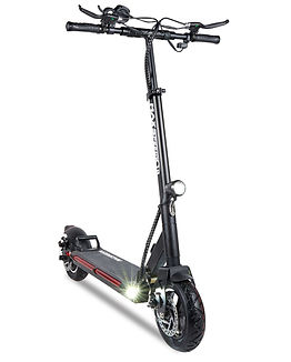 hileyscooter x10