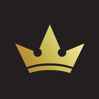 Music Crowns