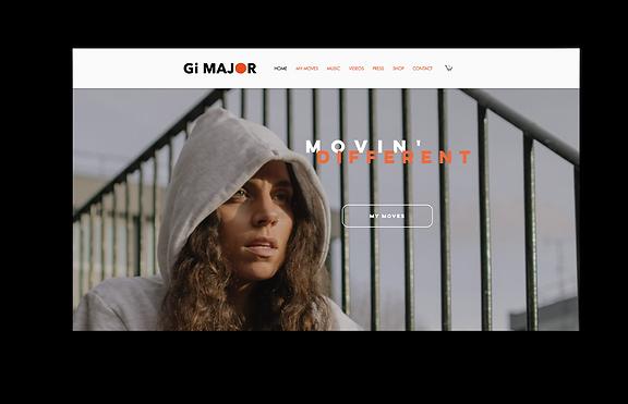 Gi Major 3.1.png