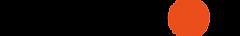 Gi Major Logo ALT 3 2020.png