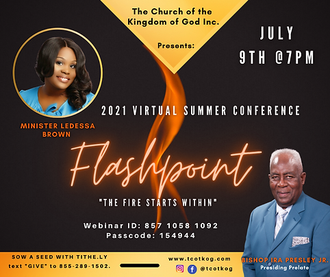 Copy of Copy of Copy of Copy of 2019 Summer conference announcement-3.png