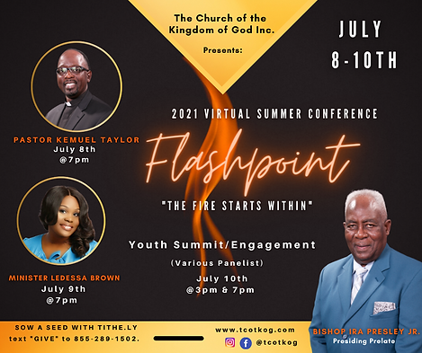 Copy of Copy of Copy of 2019 Summer conference announcement-2.png
