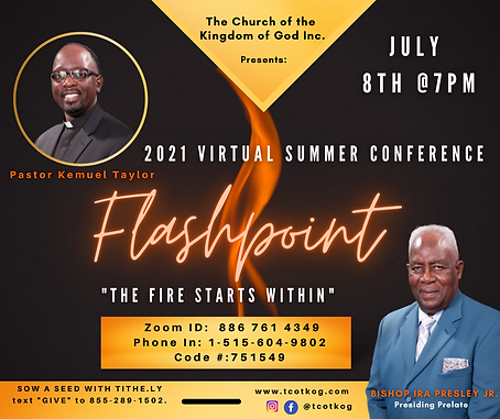 Copy of Copy of Copy of Copy of 2019 Summer conference announcement.png