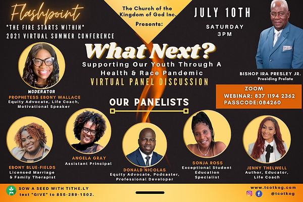 Youth2021 Summer conference announcement.png