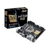 ASUS H110i-PLUS Motherboard