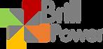 Brill Power Logo