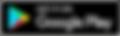 google-store-segment_teaser_860x180.png
