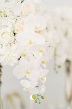 Peachwood_Wedding_Floral_Decor_Photos-Rh