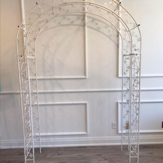 White metal arch.jpg