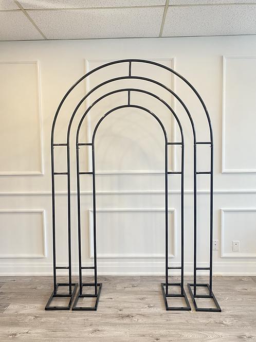 Owen Black Arch